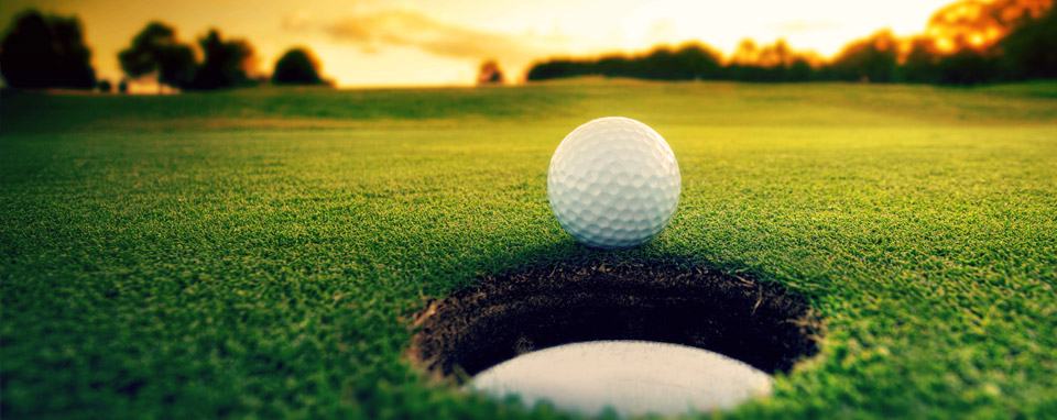 14th Annual Golf Tournament Hope you can join us on Saturday, June 13 FORE a great day of golf with friends, family and co-workers, followed by a steak luncheon!Learn More