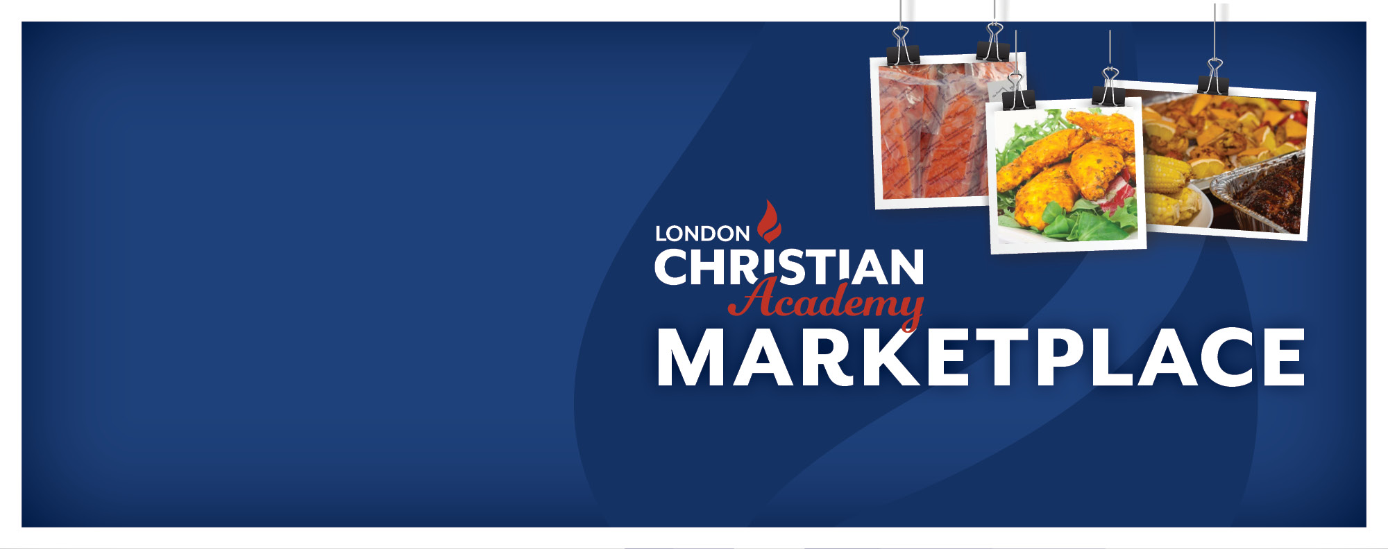 LCA Marketplace LET'S FUNDRAISE TOGETHER with some of our Christmas Market Vendors offering special deals for LCA families & Friends!  CLICK HERE to See Our Current Specials